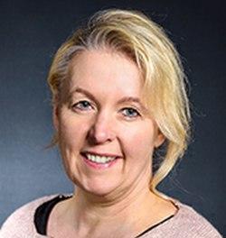 Susan Krug